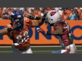 Madden NFL 15 Screenshot #23 for PS4 - Click to view