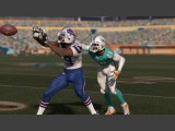 Madden NFL 15 Screenshot #24 for PS4 - Click to view