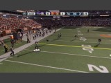 Madden NFL 15 Screenshot #25 for PS4 - Click to view