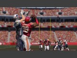 Madden NFL 15 Screenshot #27 for PS4 - Click to view