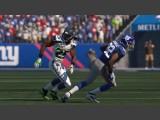 Madden NFL 15 Screenshot #29 for PS4 - Click to view