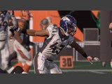 Madden NFL 15 Screenshot #30 for PS4 - Click to view