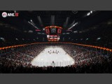 NHL 15 Screenshot #76 for PS4 - Click to view
