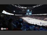 NHL 15 Screenshot #60 for Xbox One - Click to view