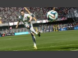 FIFA 15 Screenshot #12 for PS4 - Click to view