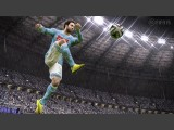 FIFA 15 Screenshot #14 for PS4 - Click to view