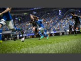 FIFA 15 Screenshot #15 for PS4 - Click to view