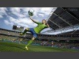 FIFA 15 Screenshot #5 for Xbox One - Click to view