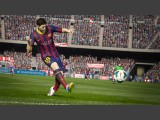 FIFA 15 Screenshot #8 for Xbox One - Click to view
