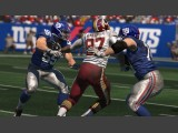 Madden NFL 15 Screenshot #33 for PS4 - Click to view