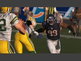 Madden NFL 15 Screenshot #34 for PS4 - Click to view