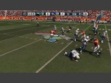 Madden NFL 15 Screenshot #37 for PS4 - Click to view