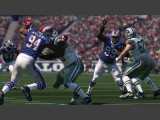Madden NFL 15 Screenshot #40 for PS4 - Click to view