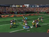 Madden NFL 15 Screenshot #77 for Xbox One - Click to view