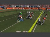 Madden NFL 15 Screenshot #79 for Xbox One - Click to view