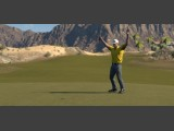 The Golf Club Screenshot #71 for PS4 - Click to view