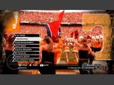 NCAA Football 09 Screenshot #303 for Xbox 360 - Click to view