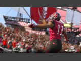 Madden NFL 15 Screenshot #102 for Xbox One - Click to view