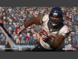 Madden NFL 15 Screenshot #106 for Xbox One - Click to view