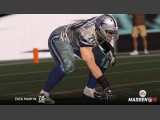 Madden NFL 15 Screenshot #42 for PS4 - Click to view