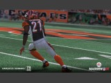 Madden NFL 15 Screenshot #43 for PS4 - Click to view