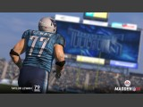 Madden NFL 15 Screenshot #44 for PS4 - Click to view