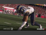 Madden NFL 15 Screenshot #45 for PS4 - Click to view