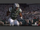 Madden NFL 15 Screenshot #46 for PS4 - Click to view