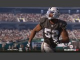 Madden NFL 15 Screenshot #47 for PS4 - Click to view