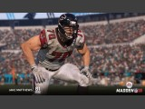 Madden NFL 15 Screenshot #48 for PS4 - Click to view