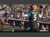 Madden NFL 15 Screenshot #50 for PS4 - Click to view