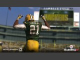 Madden NFL 15 Screenshot #51 for PS4 - Click to view