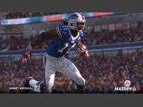 Madden NFL 15 Screenshot #52 for PS4 - Click to view