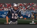 Madden NFL 15 Screenshot #54 for PS4 - Click to view