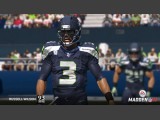 Madden NFL 15 Screenshot #55 for PS4 - Click to view