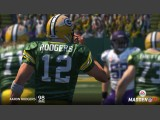 Madden NFL 15 Screenshot #56 for PS4 - Click to view