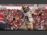 Madden NFL 15 Screenshot #57 for PS4 - Click to view