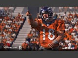 Madden NFL 15 Screenshot #58 for PS4 - Click to view