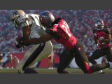 Madden NFL 15 Screenshot #113 for Xbox One - Click to view