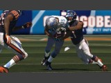 Madden NFL 15 Screenshot #118 for Xbox One - Click to view