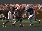 Madden NFL 15 Screenshot #59 for PS4 - Click to view