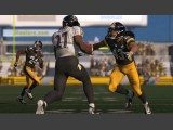 Madden NFL 15 Screenshot #64 for PS4 - Click to view