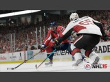 NHL 15 Screenshot #78 for PS4 - Click to view