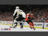 NHL 15 Screenshot #63 for Xbox One - Click to view