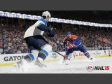 NHL 15 Screenshot #64 for Xbox One - Click to view