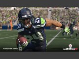 Madden NFL 15 Screenshot #123 for Xbox One - Click to view