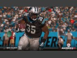 Madden NFL 15 Screenshot #127 for Xbox One - Click to view