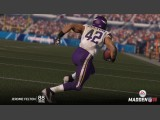 Madden NFL 15 Screenshot #66 for PS4 - Click to view