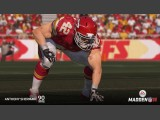 Madden NFL 15 Screenshot #67 for PS4 - Click to view