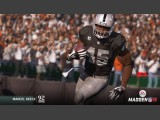 Madden NFL 15 Screenshot #68 for PS4 - Click to view